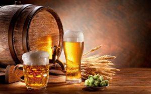 cerveja-768x480
