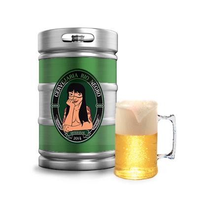 cerveja1_novo