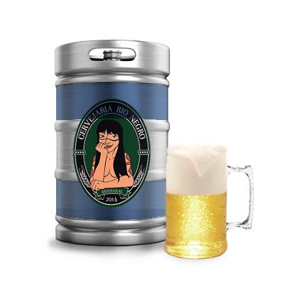 cerveja2_novo