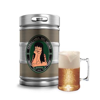 cerveja3_novo