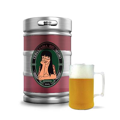cerveja4_novo