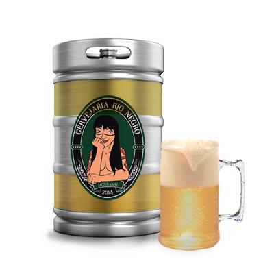 cerveja5_novo